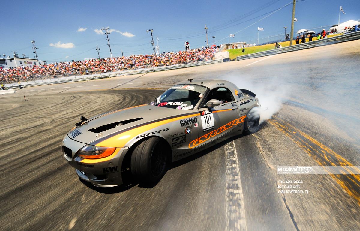 Z4 Drift Car Z4 Forum Com