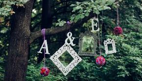 """Прекрасная свадьба в стиле кантри из... студии событий  """"Карамель """".  Хочу выразить огромную благодарность Ксении из..."""