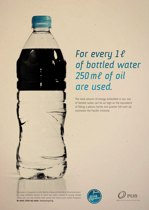 an argument against drinking bottled water Let us take a look at the pros and cons of bottled water to help you decide if it is best for you list of pros of bottled water 1 it is a good hydration solution on the go though you are drinking bottled water with a water-filtering system.